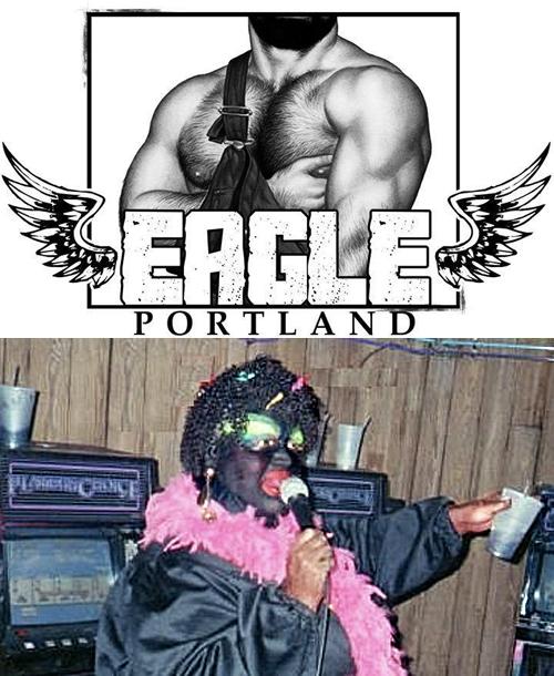 EagleShirleyQ