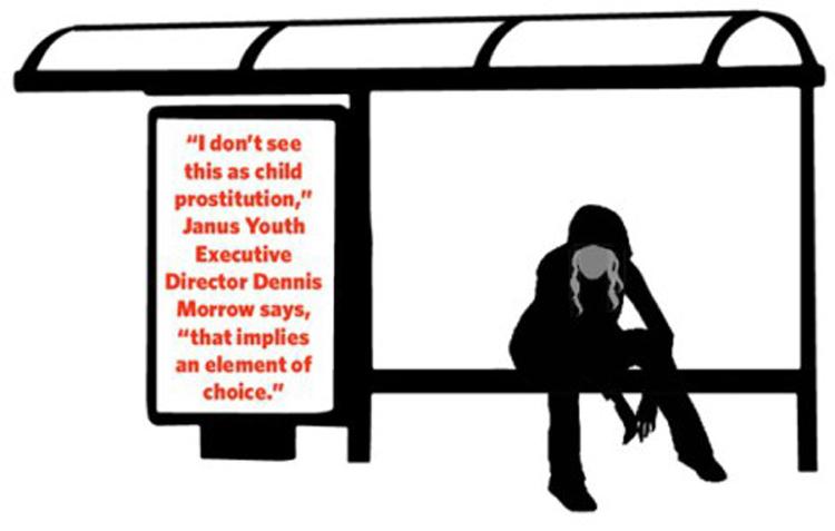 Graphic by Jennifer Hornstein