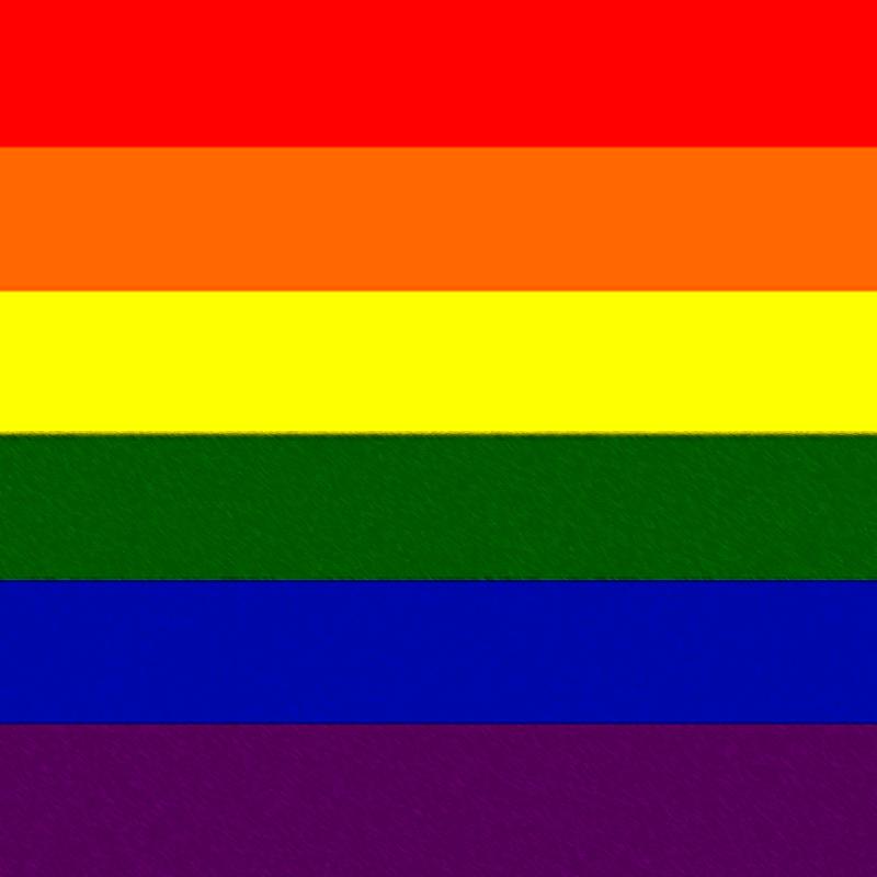 LGBTQButton